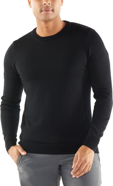 Pullover & Sweat Outdoor Achat pull chaud Campz